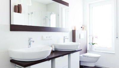 bathroom design sm