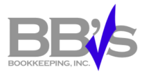 BB's Bookkeeping, Inc.