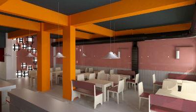 interior design sm